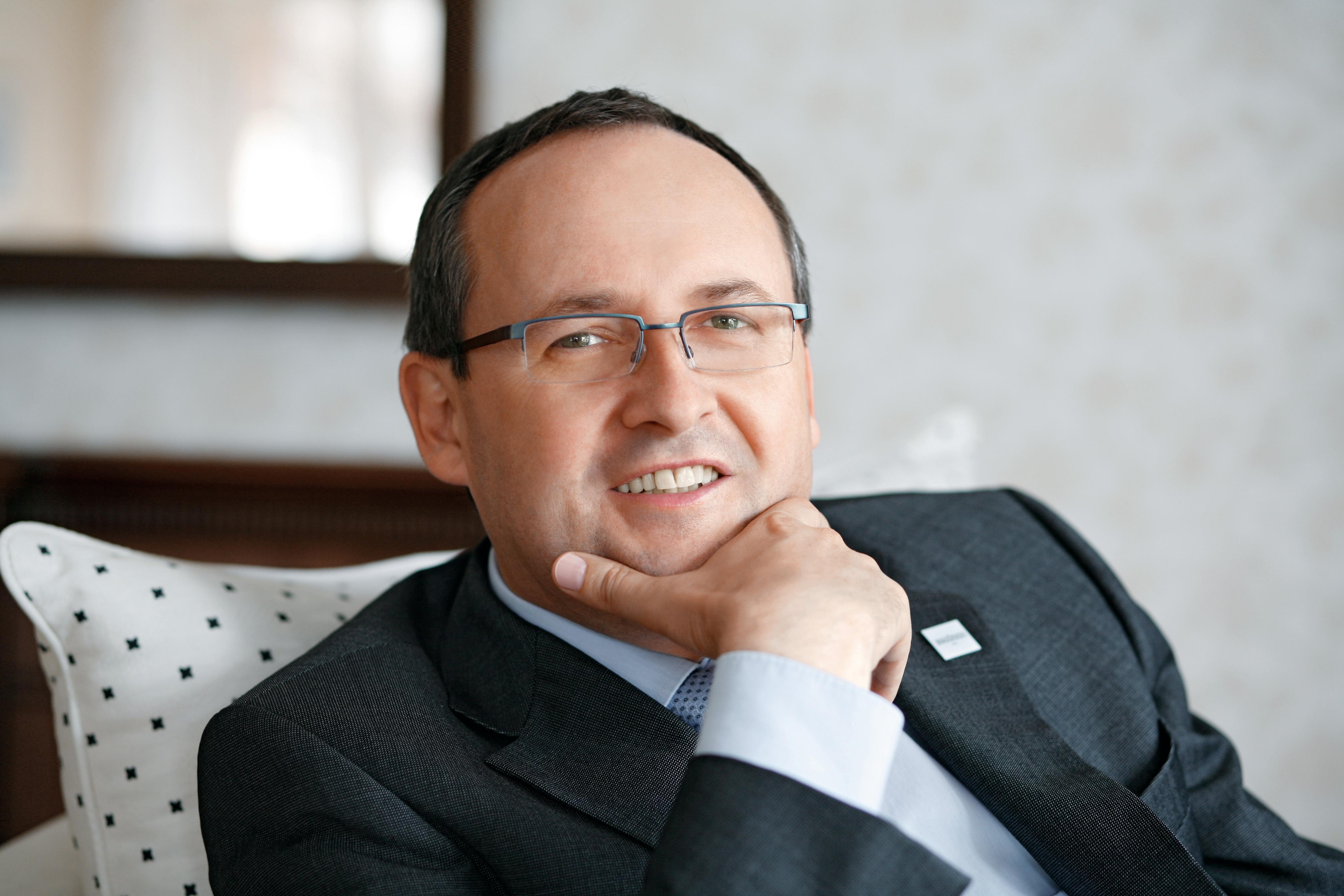 Andreas Schurig 1