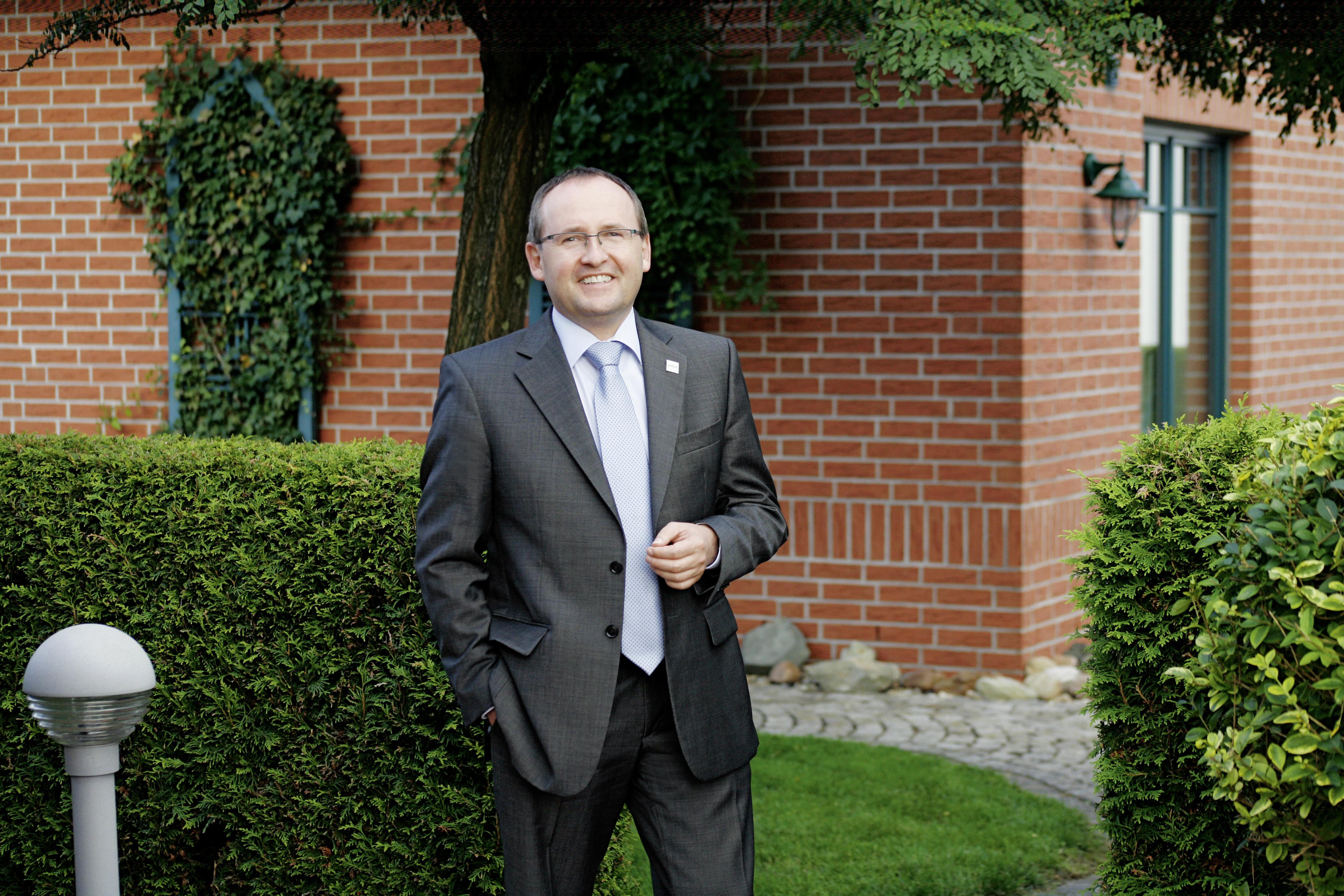 Andreas Schurig 2
