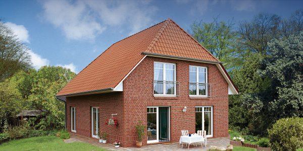Landhaus L 300