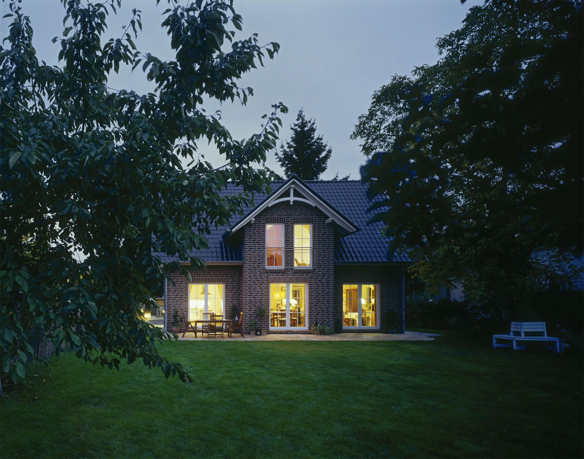 Landhaus L 700