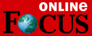 Artikel über das Bauherrenkino im Focus Online