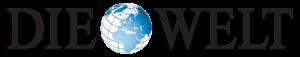 Artikel über das Bauherrenkino in der Welt Online