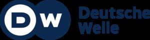 Fernsehrbericht über das Bauherrenkino in der Deutsche Welle